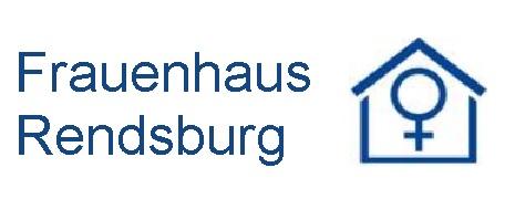 Frauenhaus Rendsburg